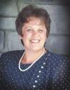 Cherie Roberts