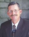 Doug Shupe
